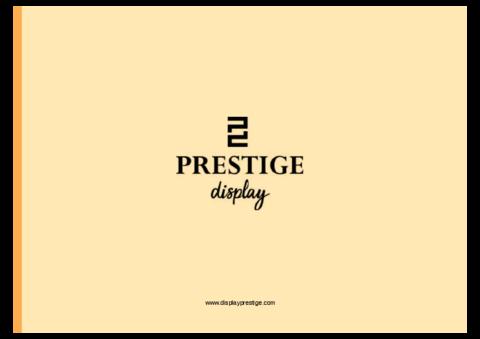 Prestige Company Info
