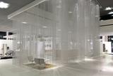 Kriskadecor Talsee Showroom by Bunkard Meyer Archikten Konform 03