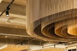 Kriskadecor Centro Comercial Emocions by DYD Interiorismo 01