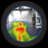 pure.AIS – Besucherfrequenzanalyse im Einzelhandel