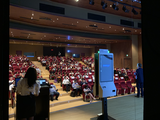 2019 Global Conference