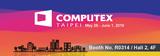2019 Computex