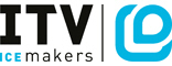 ITV Ice Makers S.L.