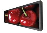 ULTRA WIDE LCD BILDSCHIRME