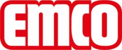 emco Bautechnik GmbH