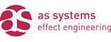 as systems GmbH
