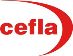 CEFLA S.C.
