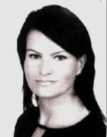Teresa Sowinska