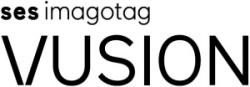SES-imagotag Deutschland GmbH