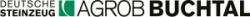 Agrob Buchtal GmbH