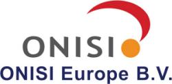 ONISI Europe B.V