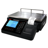 Counter scales PI-150 Series
