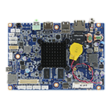 Industrial & Embedded Motherboard