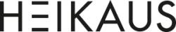HEIKAUS Architektur GmbH