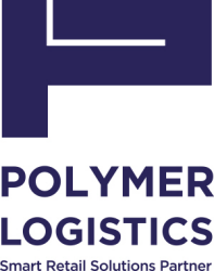 Polymer Logistics NV
