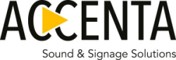 ACCENTA Music & P.O.S. GmbH
