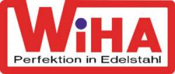 WIHA-THEKENTECHNIK Hakemann GmbH & Co. KG