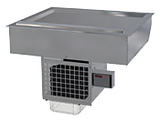 Bäcker-Snack-The better air chiller unit for cakes and snacks