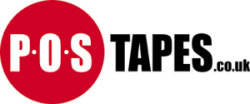 UK Industrial Tapes Ltd. (Trading as POS Tapes)
