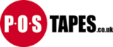 POS Tapes