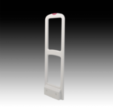EAS Retail Store Anti-lost Antenna Security Antenna Am System