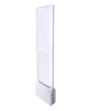 BH9686 Anti theft system/security door/am antenna/ Eas 58K Alarm system for supermarket or clothing store