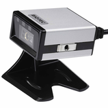 Photo Fixed mount barcode scanner