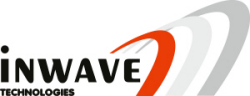 INWAVE TECHNOLOGIES Ltd.
