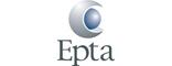 Epta S.p.A.