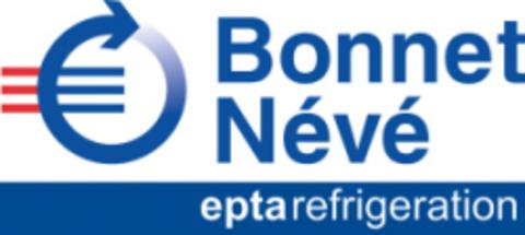 Bonnet Névé