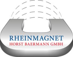 RHEINMAGNET Horst Baermann GmbH
