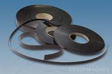 RHEINMAGNET Magnetbänder
