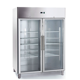 Cabinet GN2/1