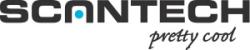 Scantech GmbH