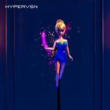 HYPERVSN 3D Studio