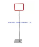 Positions-Zeichen-Halter