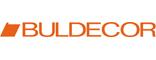 Buldecor GmbH