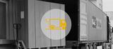Logistik/ Lieferung