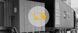 Logistics / Delivery
