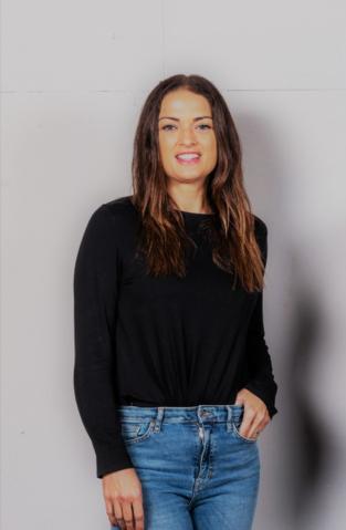 Vanessa Keen