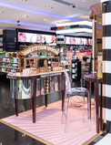 Charlotte Tilbury Glow Superstars - Sephora Pop Up
