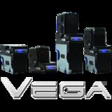 Vega™