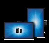 Elo IDS displays