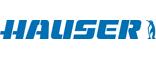 HAUSER GmbH Kühlmöbel & Kältetechnik