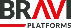 BRAVIISOL Srl. Bravi Platforms