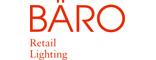 BÄRO GmbH & Co. KG