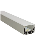 U504332 PANDANT LINEAR LIGHT