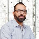 Karim Attya