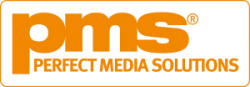 PMS Perfect Media Solutions GmbH