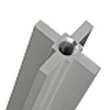 Pole Profile